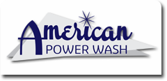 American Power Wash